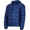 Marmot Marmot Featherless Jas Heren blauw